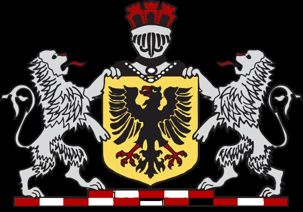 R.F.C. Dortmund