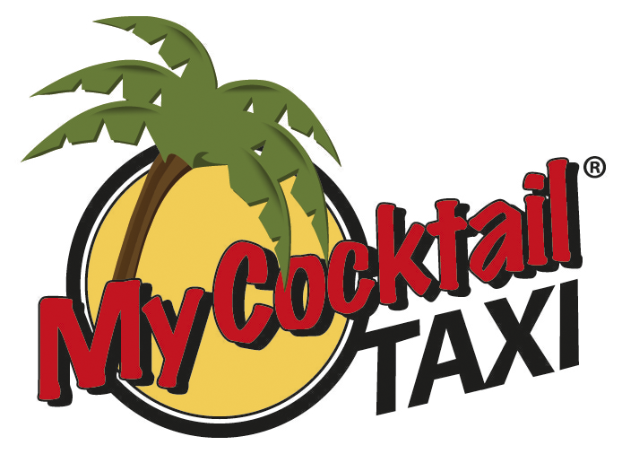 Cocktail Taxi Dortmund